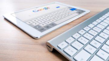 Search Engine Optimization - Super Engine Optimization or